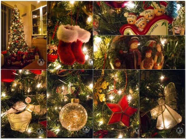 3ChristmasOrnaments