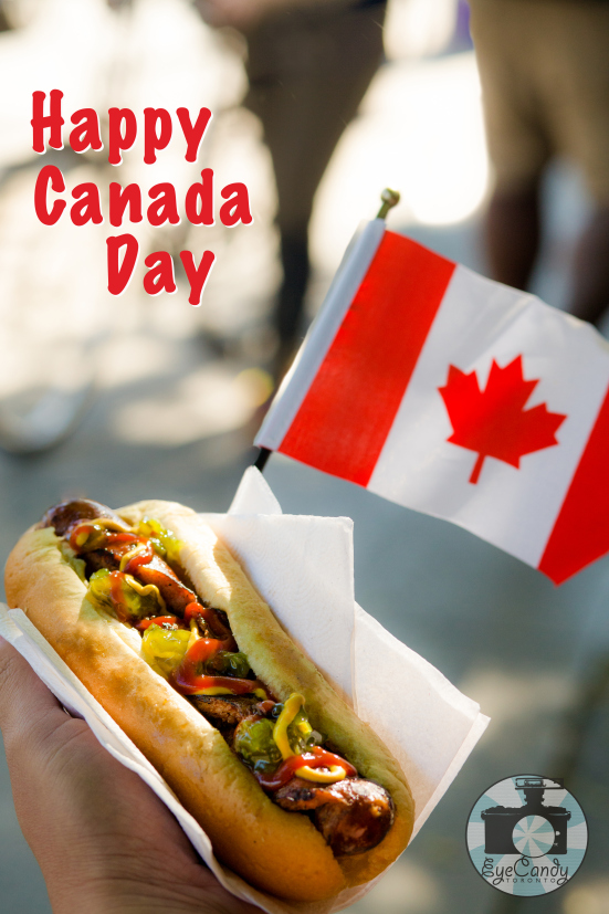 Canada Day 2014